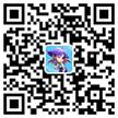 梦幻西游电脑版公众号